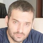 Ozbek Thawka